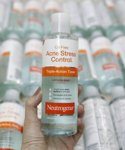 oil-free-acne-stress-control-triple-action-toner-1