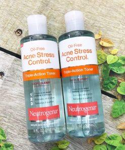 oil-free-acne-stress-control-triple-action-toner-10