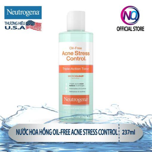 oil-free-acne-stress-control-triple-action-toner-13