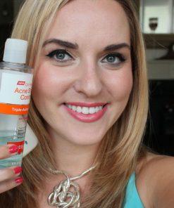 oil-free-acne-stress-control-triple-action-toner-15