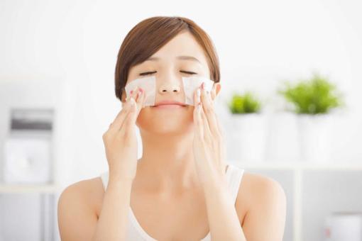oil-free-acne-stress-control-triple-action-toner-18