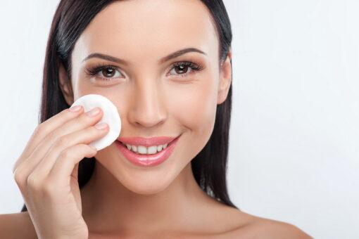 oil-free-acne-stress-control-triple-action-toner-19