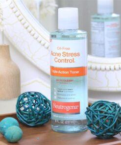 oil-free-acne-stress-control-triple-action-toner-2