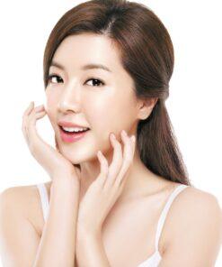 oil-free-acne-stress-control-triple-action-toner-20