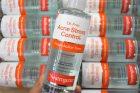 oil-free-acne-stress-control-triple-action-toner-6