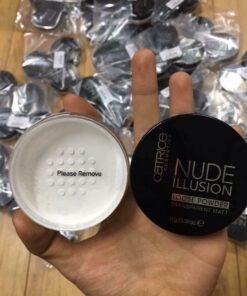 phan-phu-dang-bot-catrice-nude-illusion-17