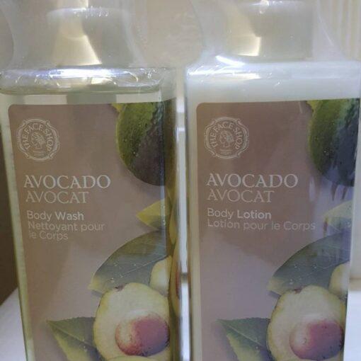 sua-duong-the-cung-cap-am-bo-avocado-body-19