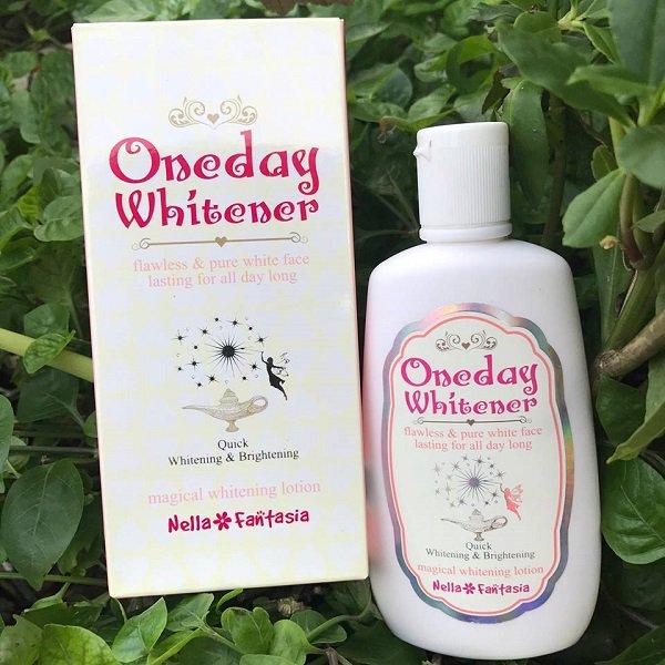 sua-duong-trang-nella-fantasia-oneday-whitener-13
