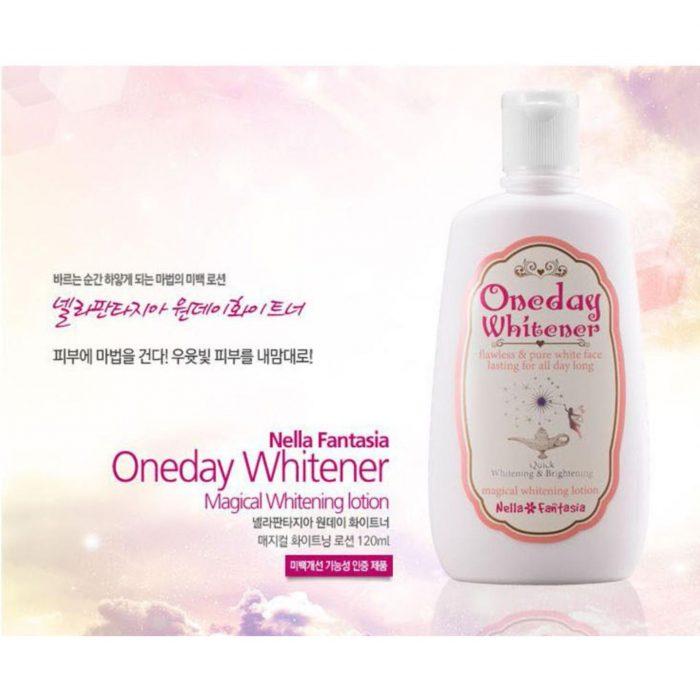 sua-duong-trang-nella-fantasia-oneday-whitener-17