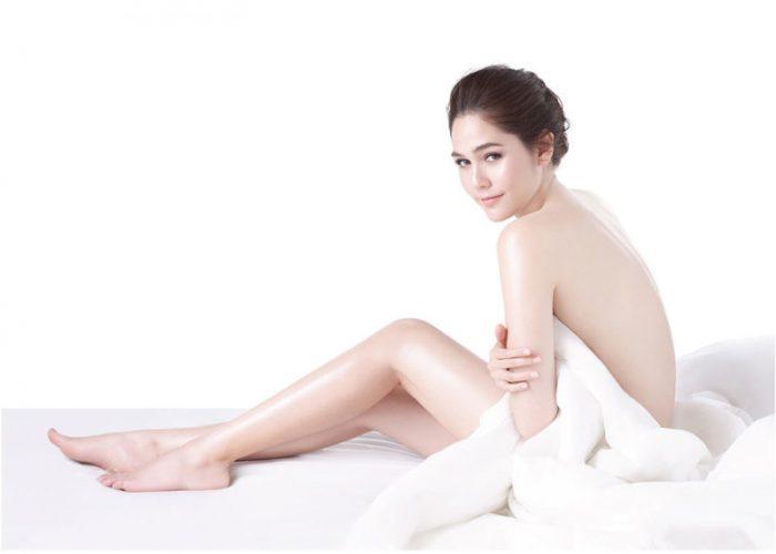 sua-duong-trang-nella-fantasia-oneday-whitener-24