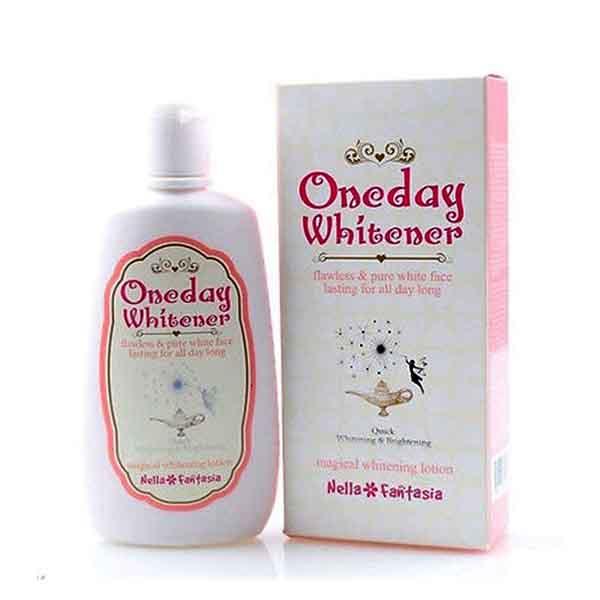 sua-duong-trang-nella-fantasia-oneday-whitener-6
