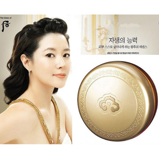 whoo-mi-makeup-pact-phan-phu-11