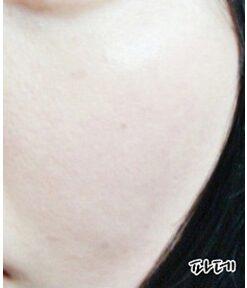 whoo-mi-makeup-pact-phan-phu-18