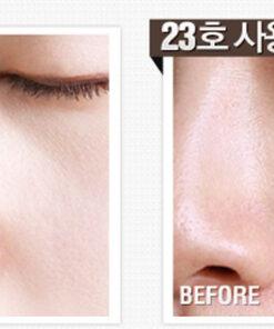 whoo-mi-makeup-pact-phan-phu-19