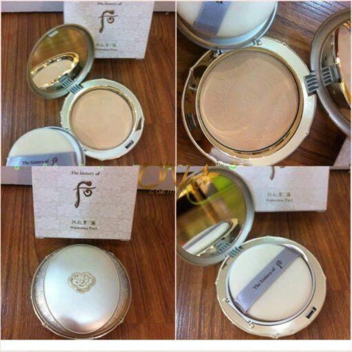 whoo-mi-makeup-pact-phan-phu-6
