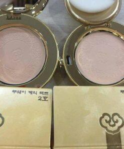 whoo-mi-makeup-pact-phan-phu-7