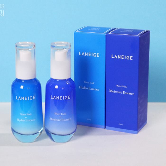 Tinh Chất Laneige Water Bank Hydro Essence
