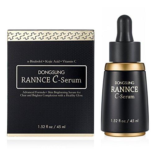 Dongsung Rannce Serum