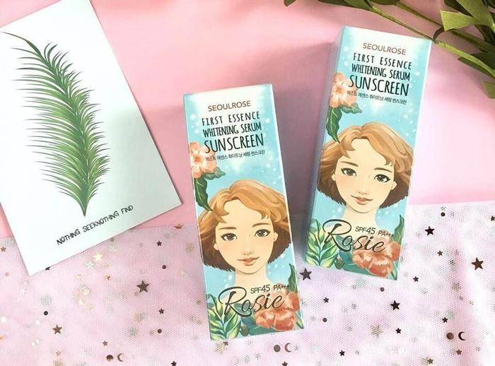 myphamhang.com/wp-content/uploads/2019/01/kem-chong-nang-seoul-rose-rosie-first-essence-whitening-serum-1.jpg