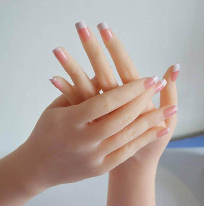 Kem dưỡng Atrix Strong Protection Cream 60ml