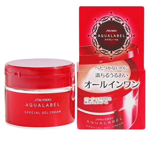 https://myphamhang.com/wp-content/uploads/2019/01/kem-duong-da-shiseido-aqualabel-5-in-1-do-nhat-ban-1.jpg