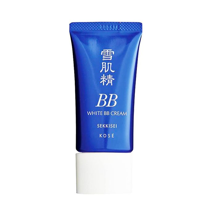 Kem nền Kose Sekkisei White BB Cream
