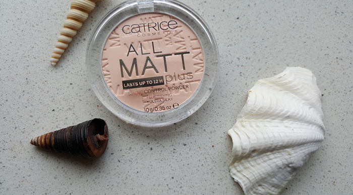 https://myphamhang.com/wp-content/uploads/2019/03/phan-phu-Catrice-All-Matt-Plus-Shine-Control-Powder-6.jpg