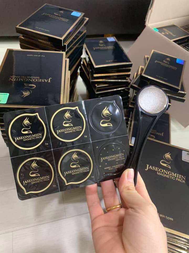 myphamhang.com/wp-content/uploads/2019/04/mat-na-tu-tinh-jaseongmiin-magnetic-pack6.jpg