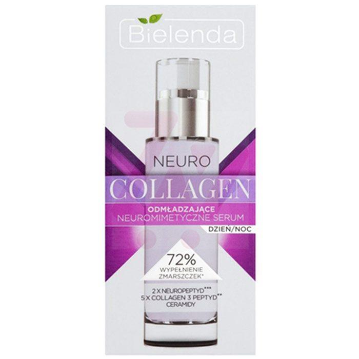 Serum Neuro Collagen Bielenda