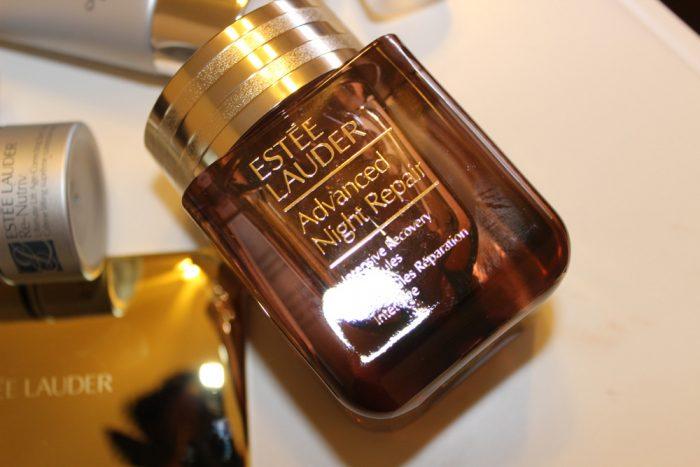 Serum Estee Lauder Advanced Night Repair Intensive Recovery Ampoules