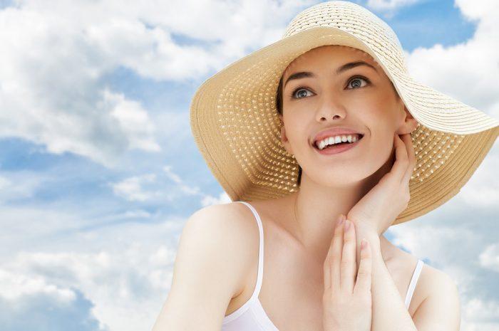 Xịt Chống Nắng May Medic uv control sun spray ava/uvb spf50 pa+++