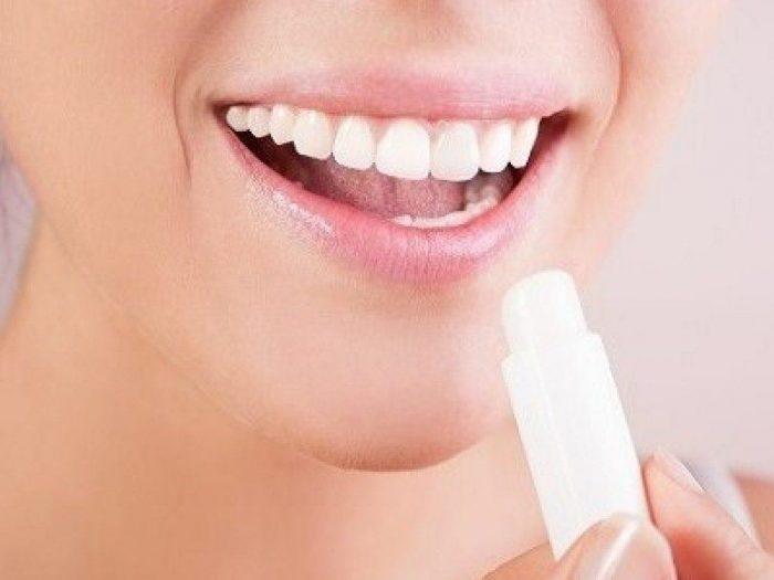 Son dưỡng môi Vichy Ideal Soleil SPF 30+ Lip Stick